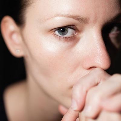 Dating nogen med angst ocd