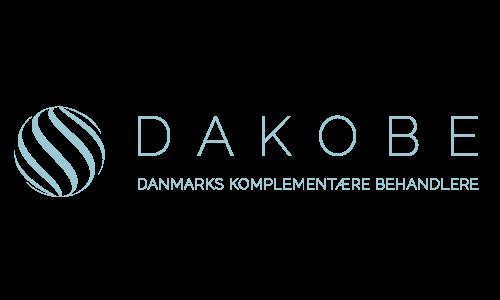 DAKOBE medlem