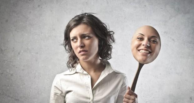 Kvinde kend din vrede