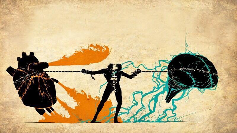 Dualitet