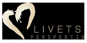 Livets perspektiv Logo